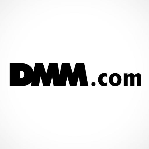 DMM API