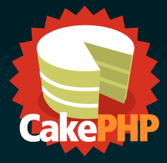 CakePHP3
