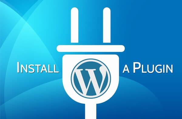 WordPressオススメプラグイン