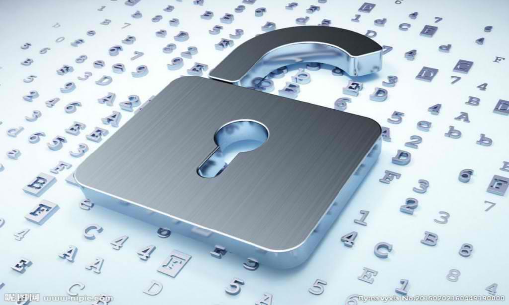SSL未対応サイトはSEO的にも不利になる!